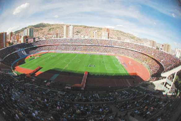estadio_hernando_siles_bolivia