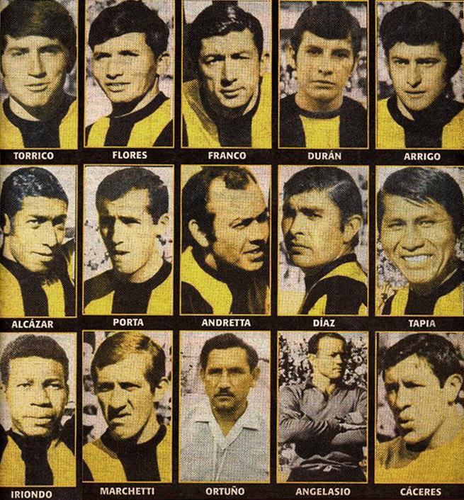 https://historiadelfutbolboliviano.files.wordpress.com/2016/11/the-strongest-1969-05.jpg