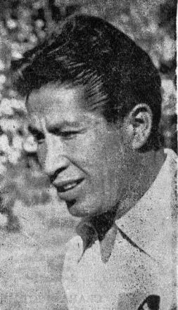 ugarte-victor-agustin-02-bolivar