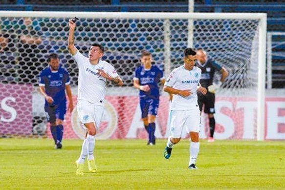 Arce-Thomaz-Bolivar-Copa-AFP_LRZIMA20190131_0007_11