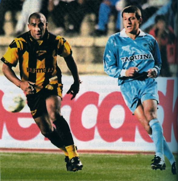bolivar-1998-copa-libertadores-vs-penarol-01