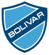 bolivar 06