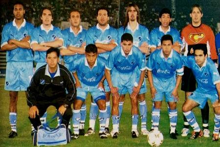 bolivar-2002
