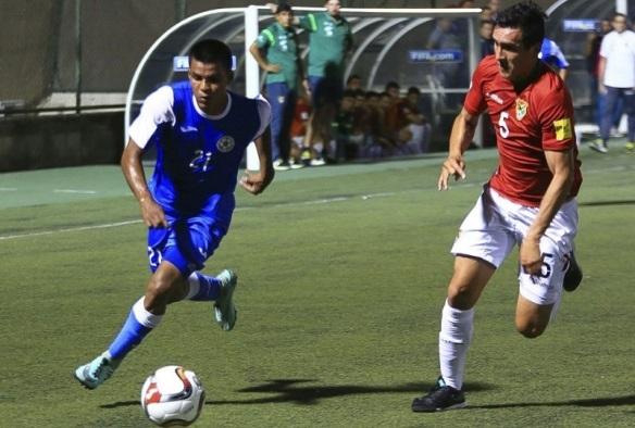Bolivia-y-Nicaragua-con-triunfo-0-1-para-los-sudamericanos