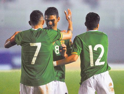 Jugadores-Verde-Yacuiba-Foto-APG_LRZIMA20170608_0007_11