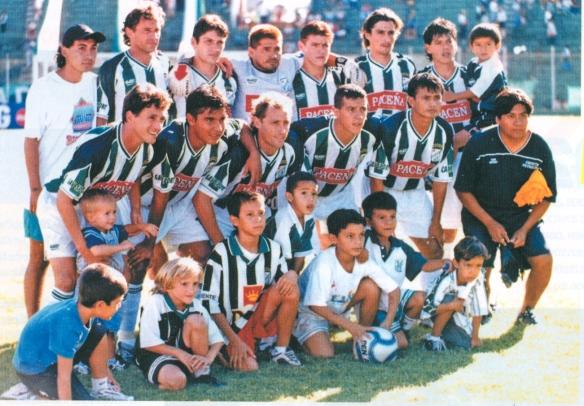 oriente 2002 copa libertadores 01