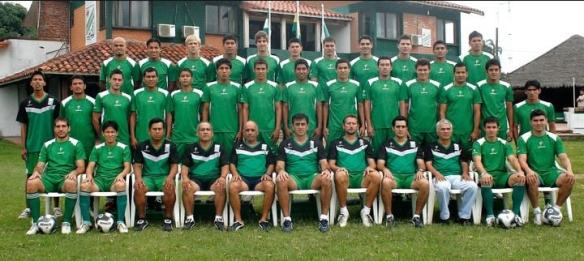oriente 2010 campeon 04