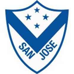 san josé 01