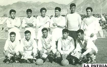 san jose 1968 01