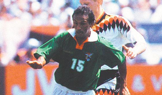 soria, vladimir 01 1994 bolivia