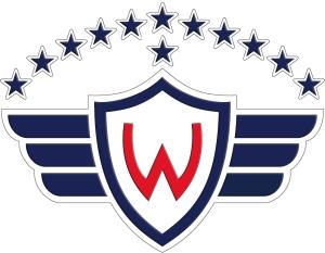 wilsterman 02