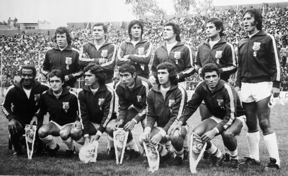 bolivia 1977 12