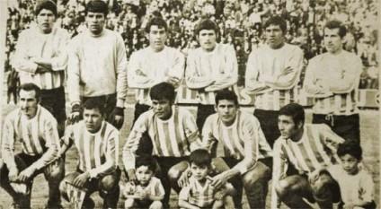 mariscal santa cruz 1970 01