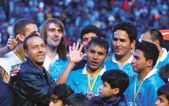 Soria-Vladimir-celebra-obtenido-Bolivar_LRZIMA20140307_0004_4