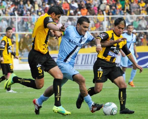 the-strongest-bolivar-marzo