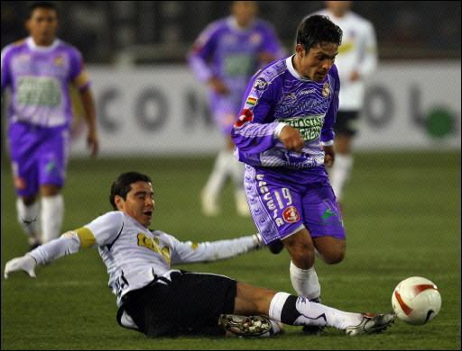 ARCHIVO-FC-Libertadores-VA-AFP_LNCIMA20080401_0106_1