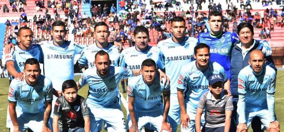 futbol_real_potosi_vs_bolivar-10
