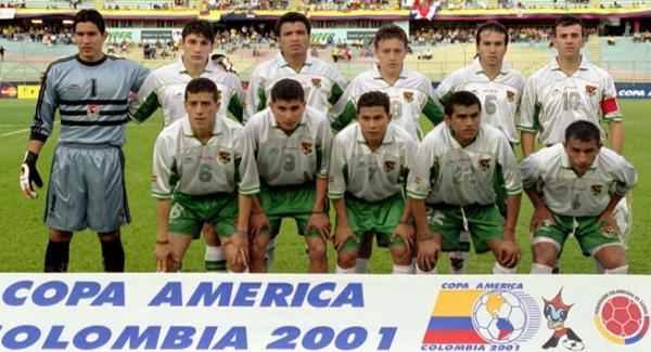 bolivia 2001 04 copa america copia