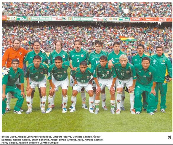 bolivia 2004 05 copia