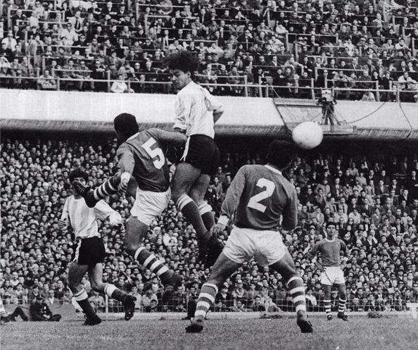 bolivia 1969 08 vs argentina