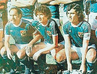 bolivia-1979-01-martinez-reynaldo-aragones_lrzima20111201_0127_4.jpg