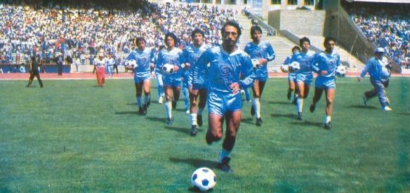 bolívar 1987 campeón 03