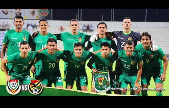 bolivia-vs-irak-transmision-en-vivo-online-686911