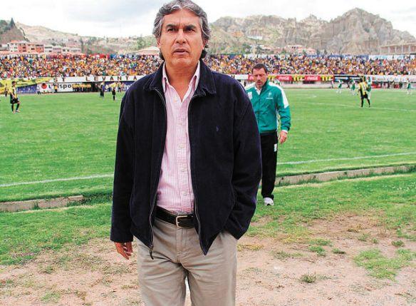 Carlos-Aragones-deportivo-Oriente-Petrolero_LRZIMA20140914_0059_7