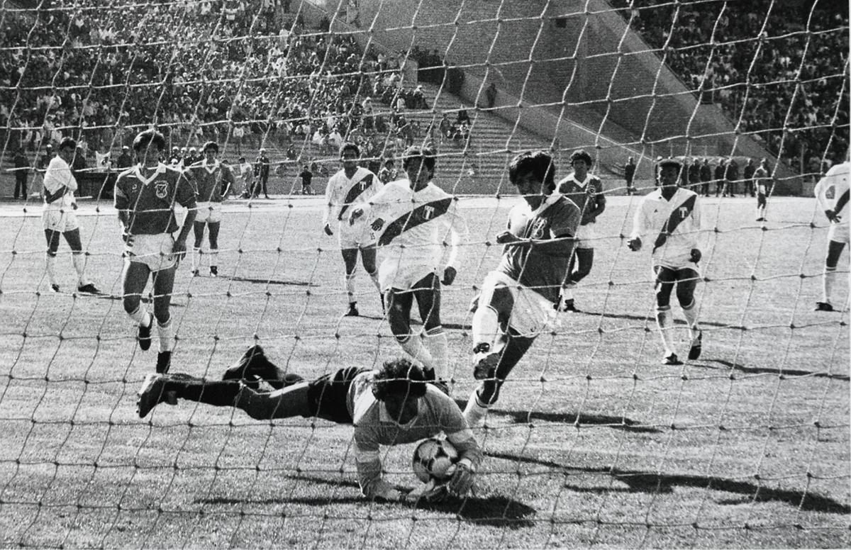 bolivia 1989 09 vs peru
