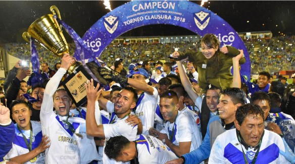 campeon_san_jose_campeon_del_torneo_clausura-1_copia