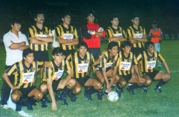 the strongest 1989 campeón 02