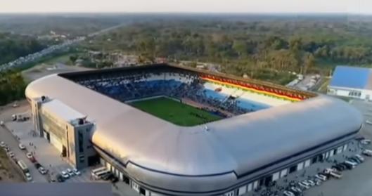 Estadio_Bicentenario