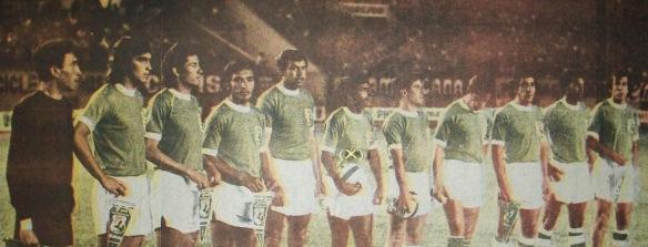bolivia 1973 01