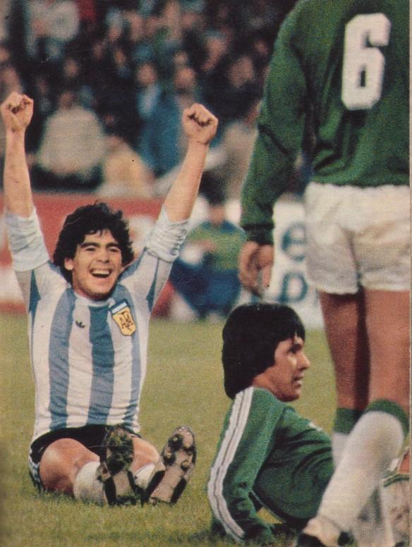 bolivia 1979 10 vs argentina