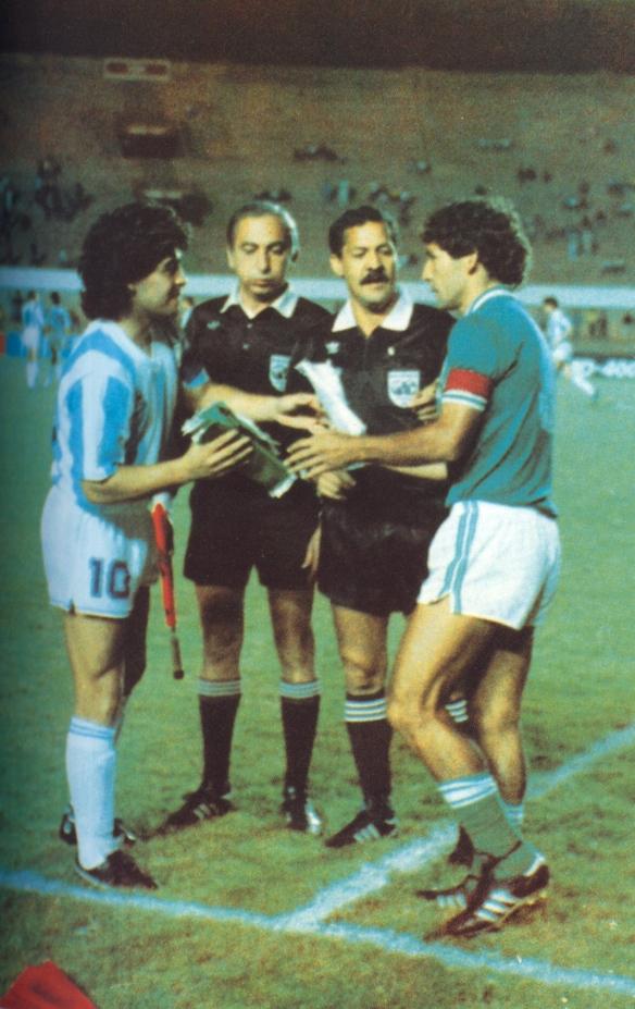 bolivia 1989 03 copa america