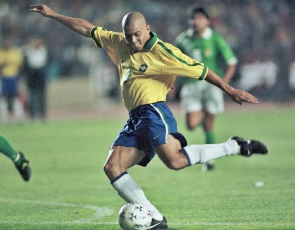 bolivia 1997 copa américa brasil 05