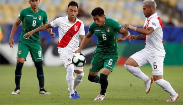 bolivia 2019 copa américa bol 1 per 3 01