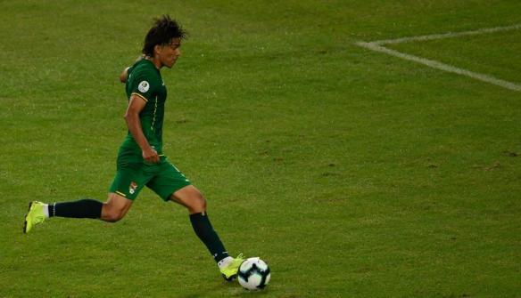 bolivia 2019 copa américa bol 1 per 3 02
