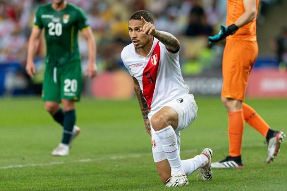 bolivia 2019 copa américa bol 1 per 3 05