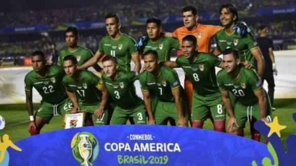 bolivia 2019 copa américa brasil 3 bolivia 0 01