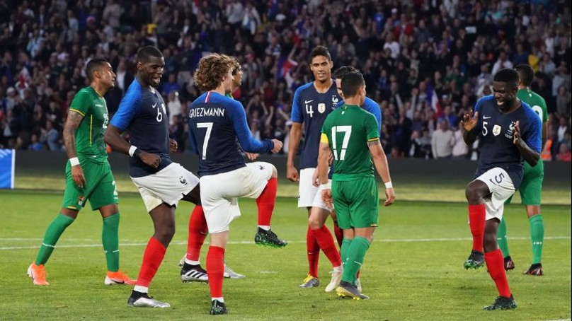 futbol-mundial-copa-america-2019-bolivia-perdio-2-0-ante-francia-amistoso-nantes-n373790-808x454-583490